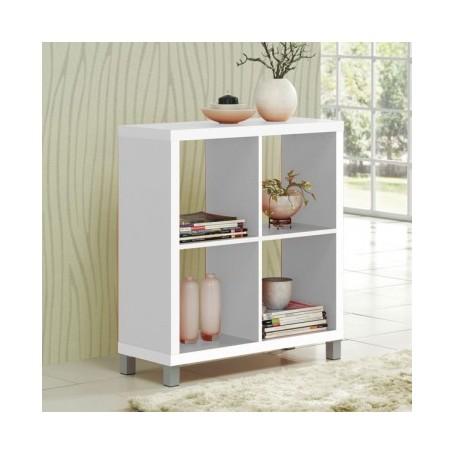 Cube cabinet AVIO 01