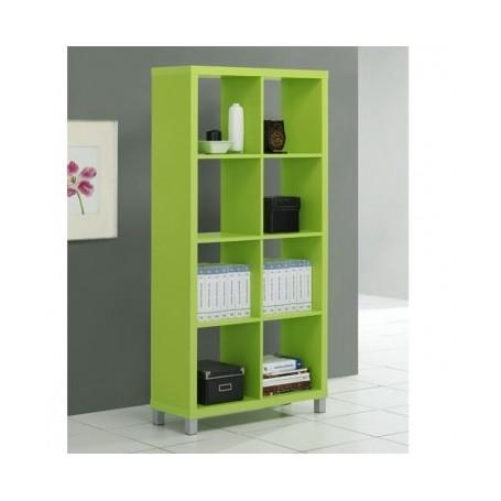 Cube cabinet KREKA