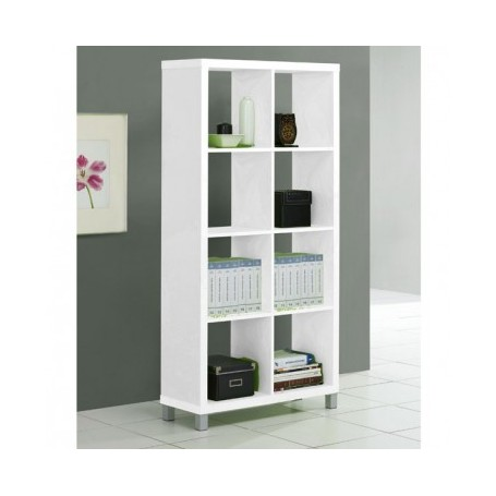 Cube cabinet CUBY 8