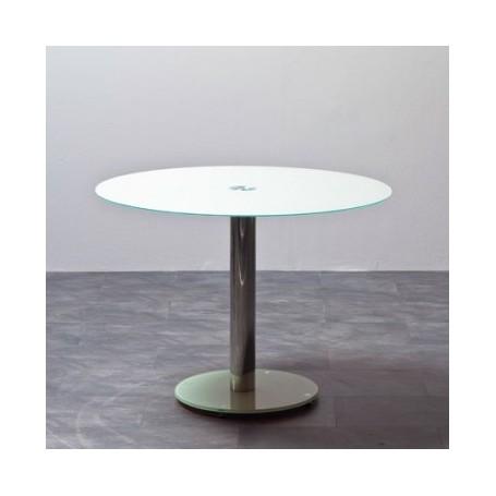 Table KOFAL