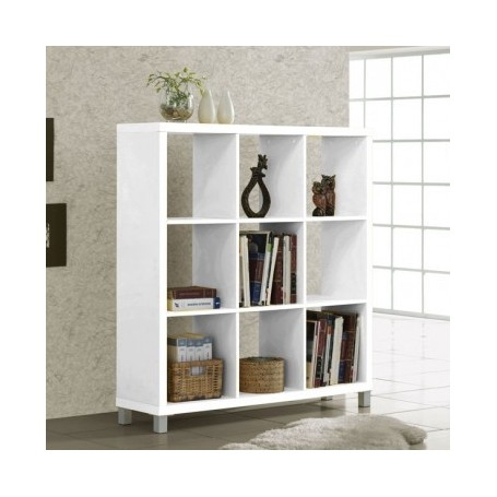 Cube cabinet CUBY 9 small