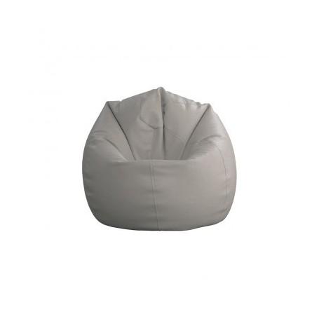 Sedalna vreča BIG siva