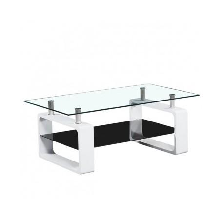 Coffee table KRON