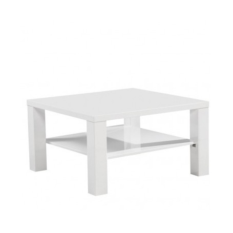 Coffee table ARIELA