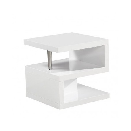 Coffee table NIJILA