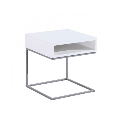 Coffee table RISA