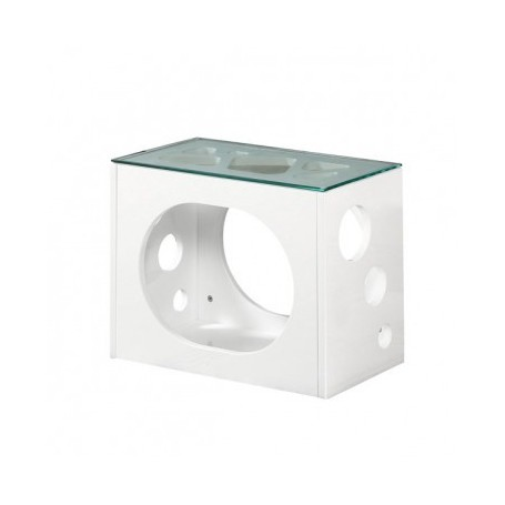 Coffee table NIRA
