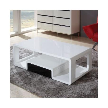 Coffee table CIASA