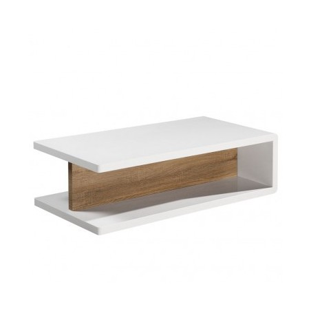 Coffee table WOWN