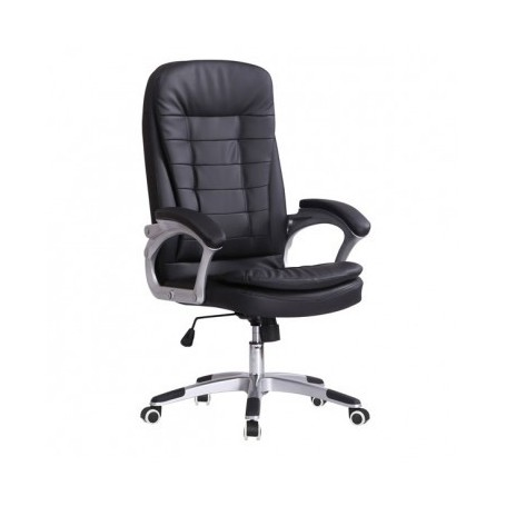 Office chair RUTLE black