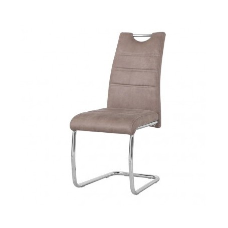 Chair MOA taupe