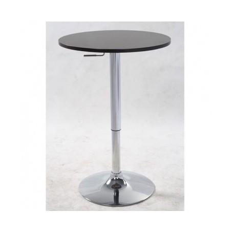 Bar table VAREX