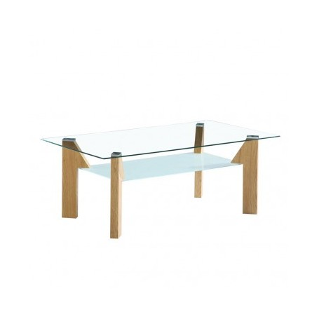 Klubska miza KLON