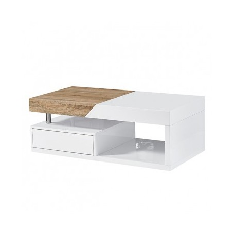 Coffee table SATEN