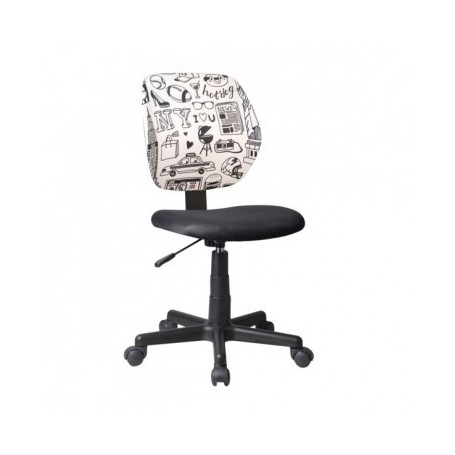 Office chair RIVEL