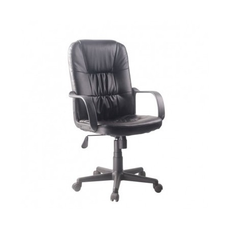 Office chair RINNO
