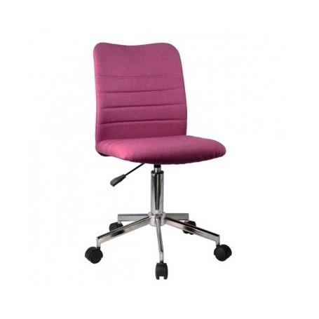 Office chair LARVA