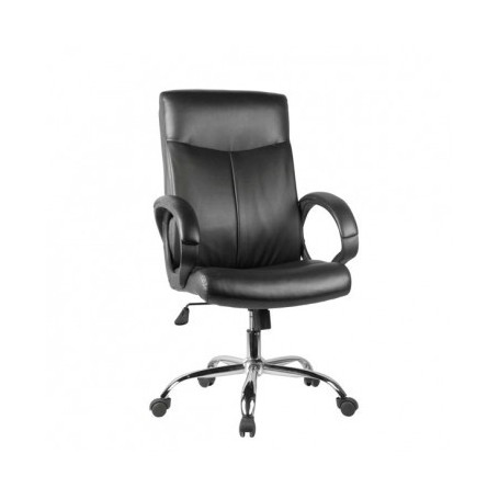 Office chair VISAT
