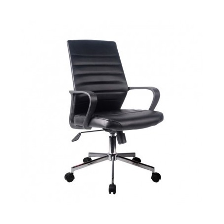 Office chair KLIW