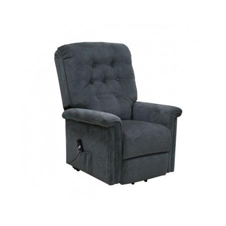 Relax chair VEREST