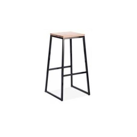 Barski stol MARAL