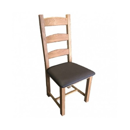 Stol VIDO