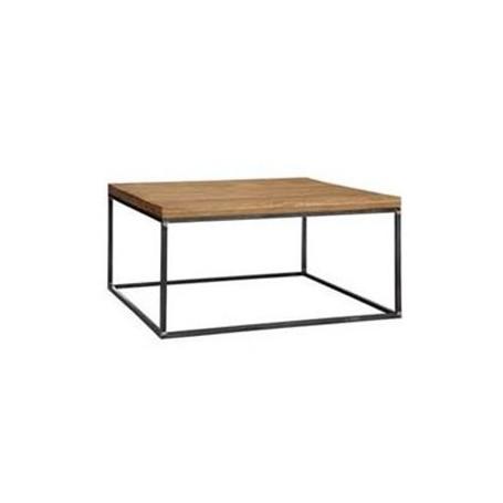 Coffee table ANA