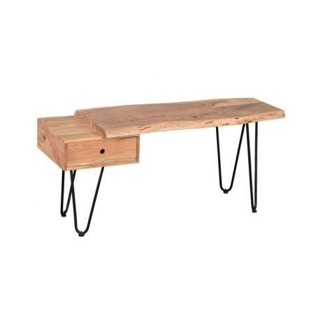 Coffee table ARNES