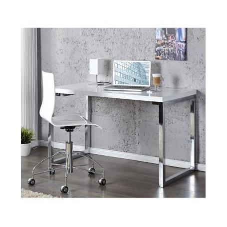 Pisalna miza TINKA