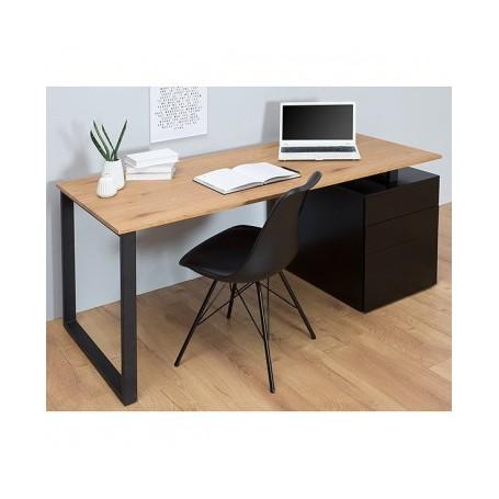 Office table LOYAL
