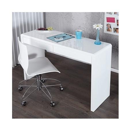 Office desk SAIT