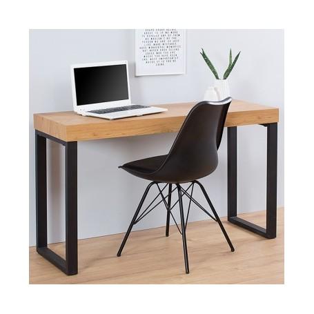 Computer desk OLIMP