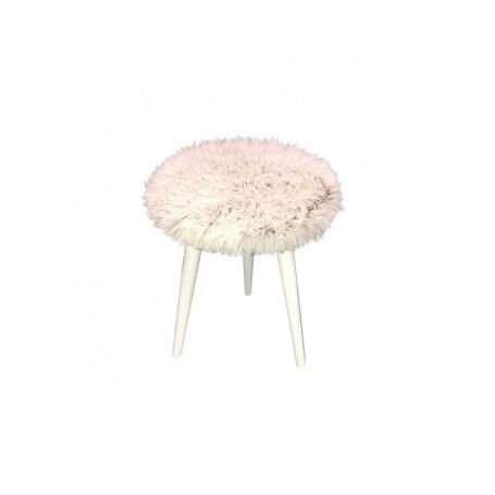 Chair PUK