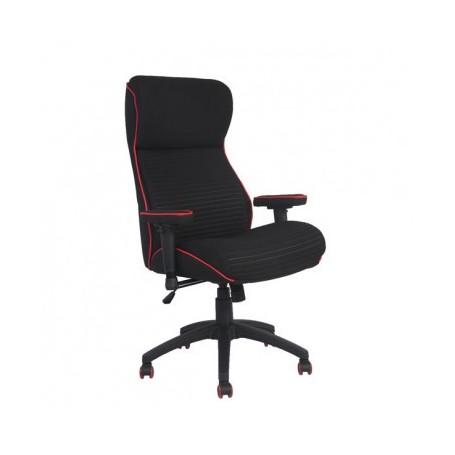 Office chair LEURER