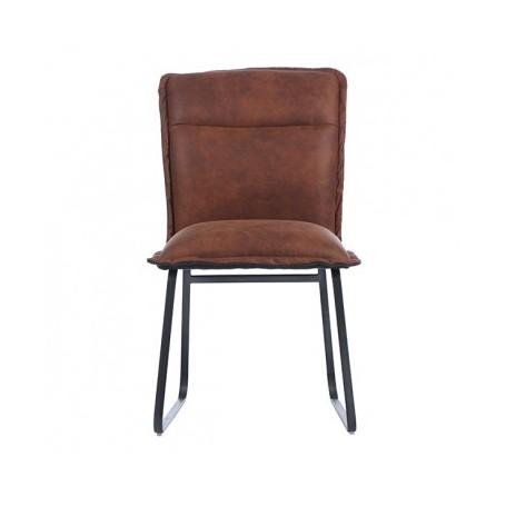 Chair ANIKA