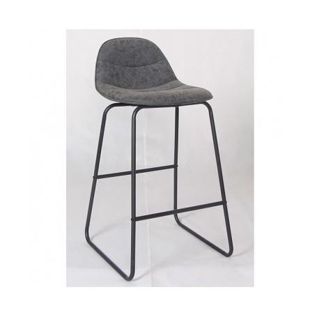 Barski stol COSBY