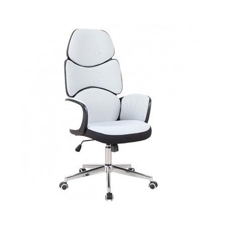 Office chair CHEEK