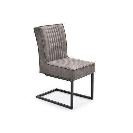 Chair TITI