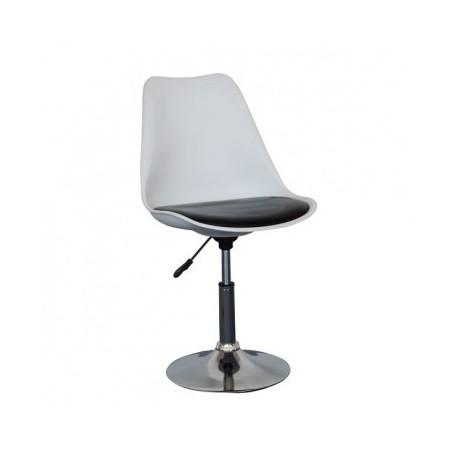 Pisarniški stol NEST