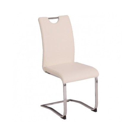 Chair TINIKA white
