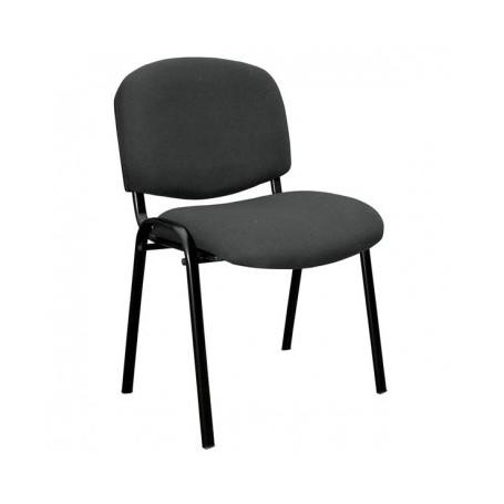 Konferenčni stol NIKO črn