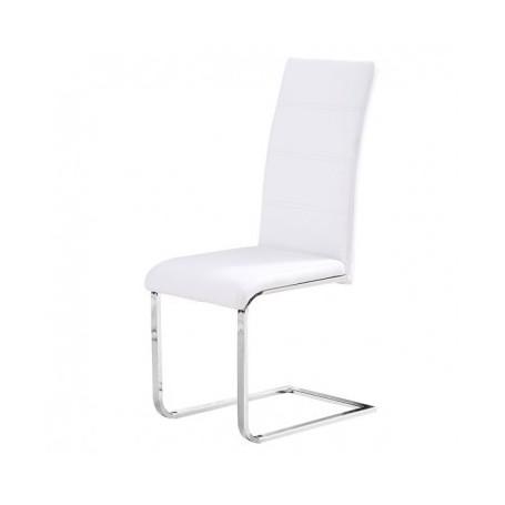 Chair SEVER white