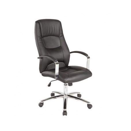 Manager chair Elegance