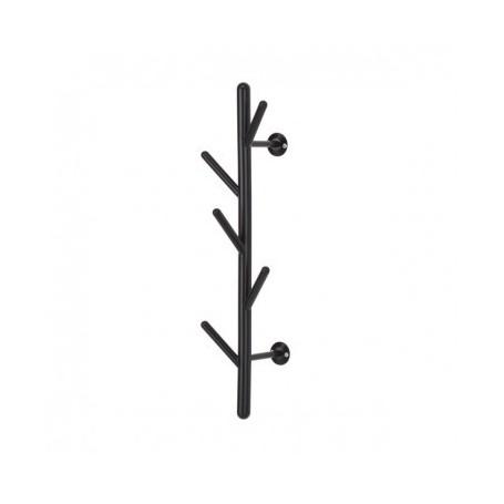 Coat hanger VANJA black