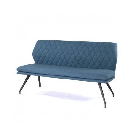 Bench SONIC blue