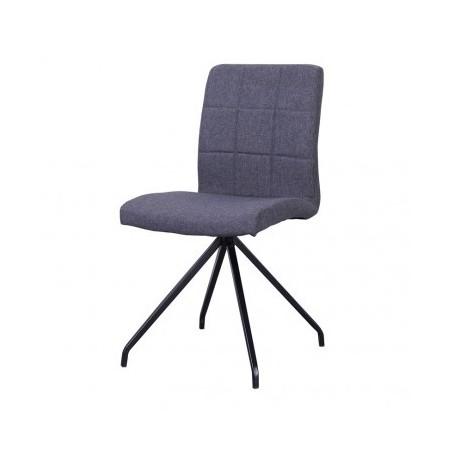 Chair NAW gray