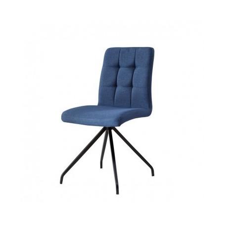 Chair NAW blue