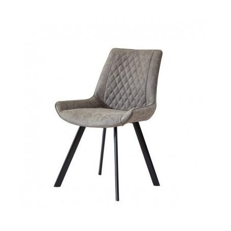 Chair DIDI gray
