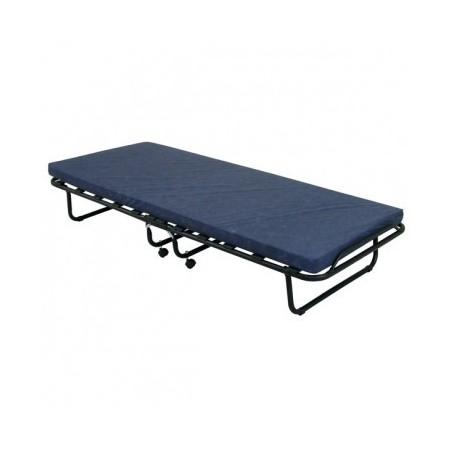 Folding bed NOLI 422