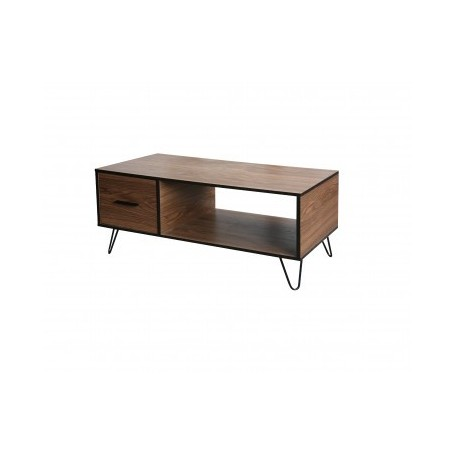 Coffee table DARVIN